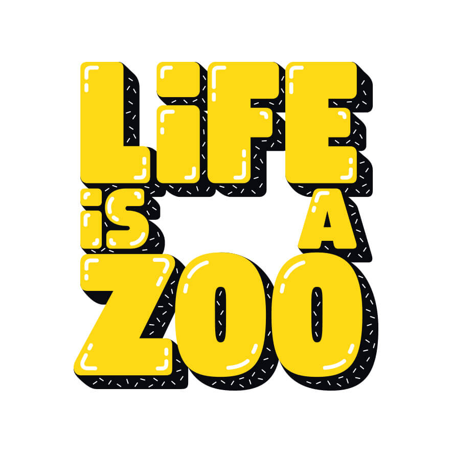 aurelien-saly-life-is-a-zoo