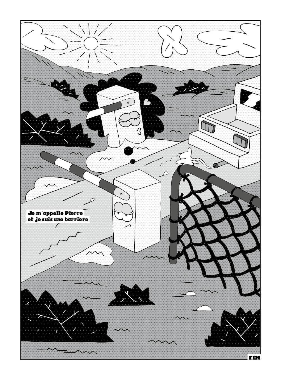 aurelien-saly-pierre-la-barriere