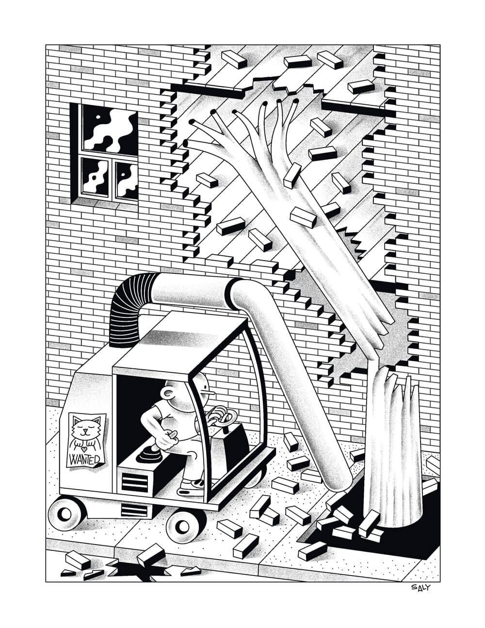 aureliensaly-aurelien-saly-illustration